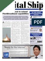 Eylül 2013.pdf