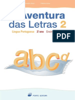 AVL22.pdf