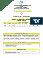 SOC-121_PROGRAMA_METODOLOGIA_DE_LA_INVESTIGACION_II-1.doc