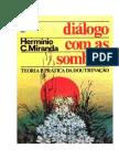 02_dialogo_com_as_sombras.doc
