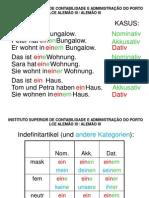 Indefinitartikel_Dativ