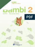 B2EM2