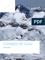 Cumbres de Casu.pdf
