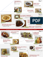 30day Meal Plan 1 10