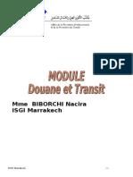 151955869-M20-Douane-Et-Transit-1TER-TSC.pdf