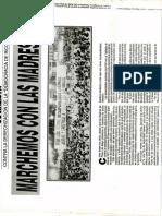 Repudio a la represión a La Tablada.pdf