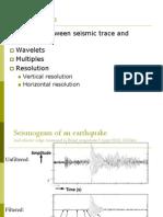 08_seismogram.ppt