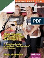 RevistaAqui-736ok