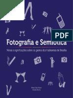Foto e Semiotica