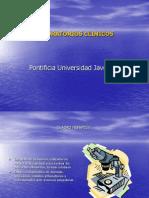 laboratoriosclinicos-090507195727-phpapp02