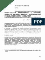 Manejo Integral Microcuencas11