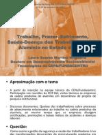 TRABALHO PRAZER E SOFRIMENTO.pdf