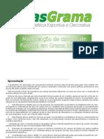 Manutenção Grama Artificial.pdf