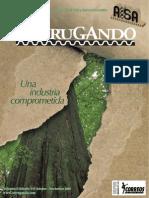 CORRUGANDO-07
