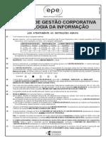 cesgranrio-2010-epe-analista-de-gestao-corporativa-tecnologia-da-informacao-prova.pdf