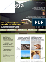 Revista Energia. El Economista