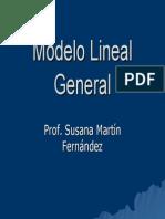 Mod Lineal 1
