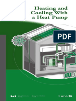 Heating Pumps