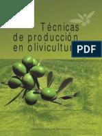 Olivicultura Castellano 1