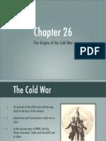American History Unit:9