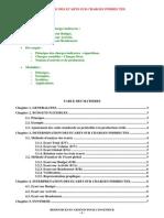 analyse des écarts.pdf