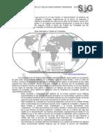 C02-HIS-CONQ Y RELAC HISP.pdf