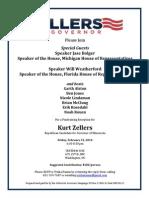 Zellers for Governor - Washington DC Event - Feb 21 v2