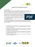 manual-papa-oleo.pdf