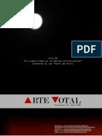 ARTE TOTAL ßETA Nº 02