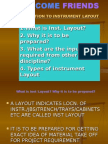 3413378 Instrument Layouts