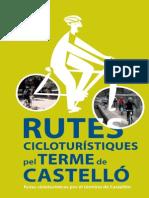 Rutas Castellón.pdf