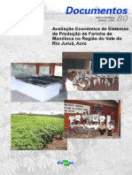 doc80.pdf