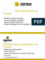 presentacion3UPME1