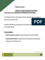 Novo RT Info Nutricional Complementar Mai12.pdf