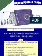Powerpoint Auniaoeuropeiapassoapasso