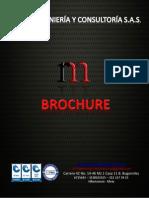 Brochure Rm 14 Feb 2014