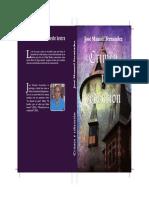 Portada Crimen y redención PDF