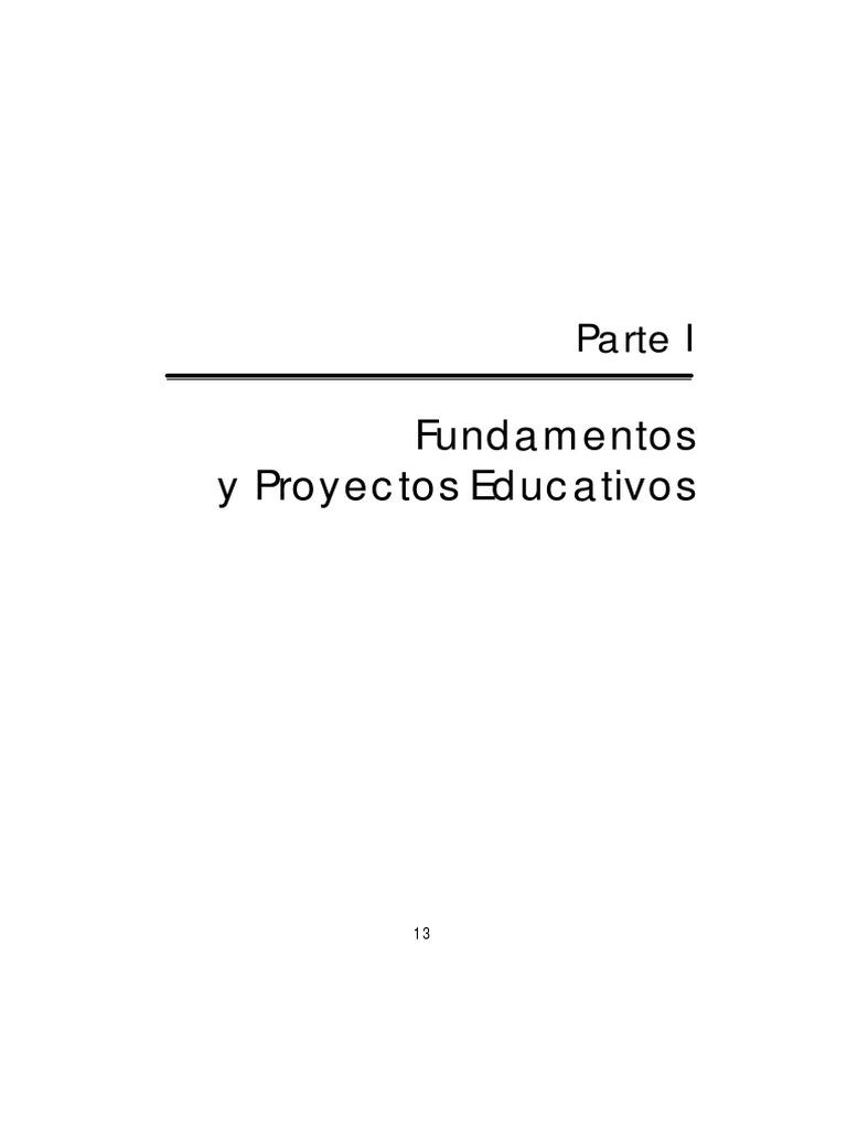 zapatillas mizuno hombre 2019 xunta notas examen teor