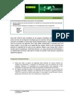 Actividad 1 CRS 1 (6)