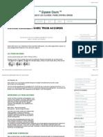 REALISER UN ACCOMPAGNEMENT PIANO AVEC TROIS ACCORDS.pdf