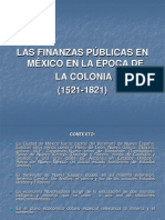 Expo Finanzas en La Colonia Final 2 (1)