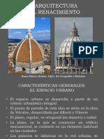 arquitecturadelrenacimientoenitalia-100308145310-phpapp01