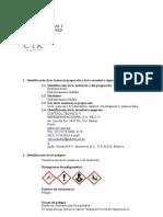 Sulfato de Hidroxilamina