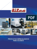 Catalogo escotillas.pdf