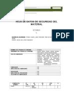 HDSM_424_ETANOL