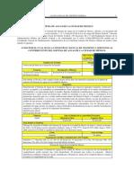 Manual Tramites y Servicios SACM