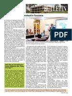 IITA Bulletin 2211