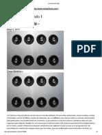 La música de fondo.pdf