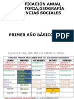 planificacionanualhistoriaprimerao2013-130105165316-phpapp01 (1)