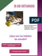Cuestionario de Estudio y Trabajo Intelectual[1]